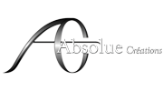absolue-creations