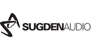sugden-audio
